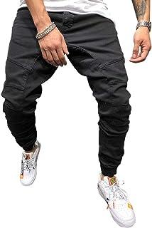Pantalones de chándal para Hombre