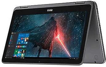 2019 Dell Premium Flagship Laptop Notebook Computer 11.6