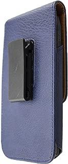 caseroxx Outdoor Case for Archos 50e Neon, case (Outdoor Case in Blue)