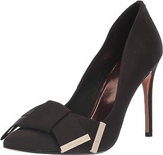 Ted Baker Iinesi Women's Women Fashion Sandals