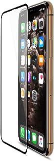 Artwizz CurvedDisplay Schutzglas designed für [iPhone 11 PRO / XS / X]   Displayschutz aus Panzerglas mit 100% Display Abdeckung, 9H Härte