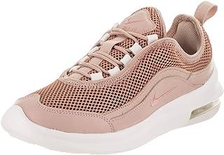 18b0564dc9 Amazon.com.au: Nike - Shoes / Women: Clothing, Shoes & Accessories