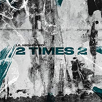 2 Times 2