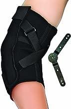 Thermoskin Range of Motion Hinged Elbow Brace