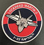 F22 Raptor Lockheed...image