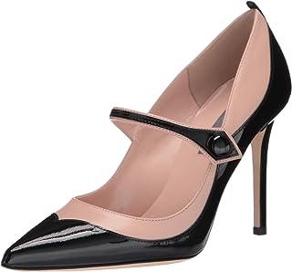 حذاء ماري جاين للنساء من إس جيه بي بواسطة سارة جيسيكا باركر