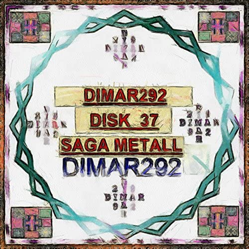 Dimar292
