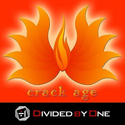 crack age
