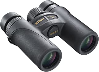 Nikon Monarch 7 Compact Binocular 30mm