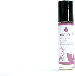 Lavender On The Go- Jubel Oils