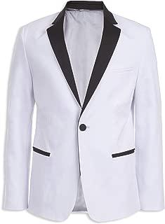 Boys' Big Formal Suit Jacket