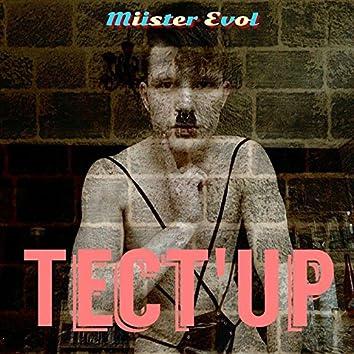 Tect'up