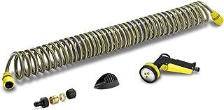 Karcher Spiral Hose Set for Gardening, 10 mts, 26451780