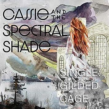 Gilded Cage (feat. Sawyer Greene & Beth Yadon)