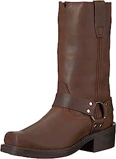 حذاء غربي Db594 للرجال من Durango