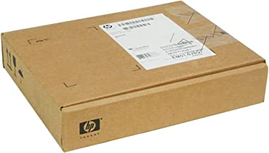 HP C0H28A E Store Ever Upgrade Kit Tape Library Drive Modulate Ultrium8Gb Fiber Channel