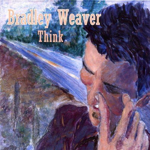 Bradley Weaver