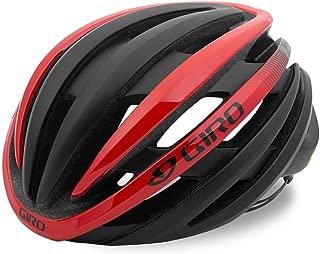 Giro Cinder MIPS 多向冲击保护自行车头盔