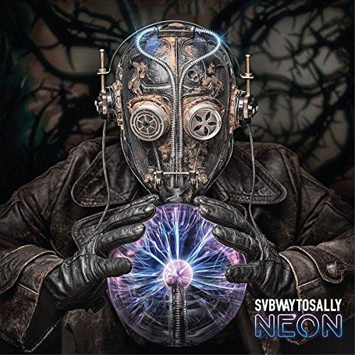 Neon (2cd)