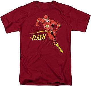 Flash Fast - Camiseta para Hombre