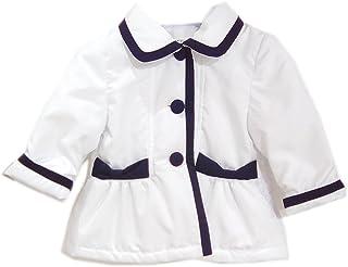 dce0b2c8b3 Amazon.it: aletta - Prima infanzia: Abbigliamento