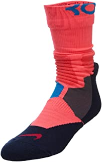 A rayas Falange polla  Amazon.es: calcetines baloncesto - Nike