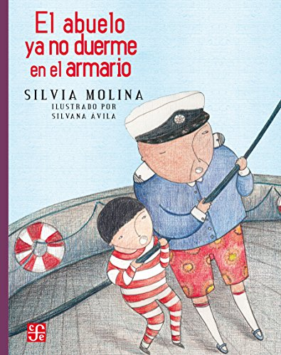 El abuelo ya no duerme en el armario (A La Orilla Del Viento nº 203)