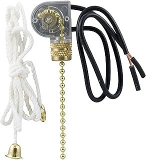 diy pull chain