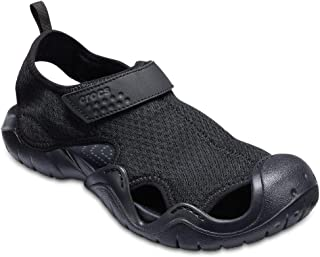 Men's Swiftwater Mesh Sandal