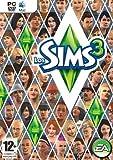 Los Sims 3 Pc Dvd/Mac España