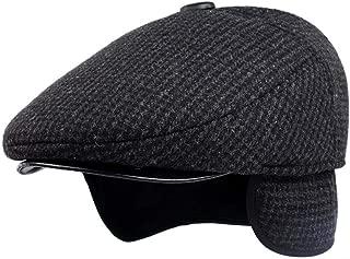 Amazon.es: gorros con orejeras - Boinas / Sombreros y gorras: Ropa