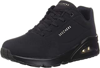 Skechers Uno Stand On Air, Sneaker Donna