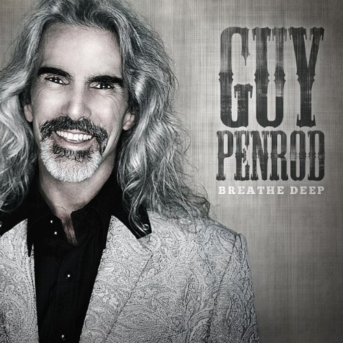 Top knowing what i know about heaven guy penrod for 2021