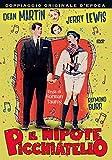 Il Nipote Picchiatello (1955)