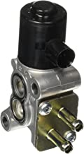 Standard Motor Products AC245 Idle Air Control Valve