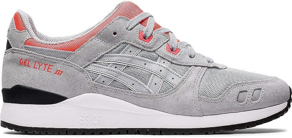 ASICS Men's Max 61% OFF Gel-Lyte Shoes trend rank III OG