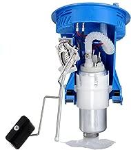 Best e36 bmw fuel pump Reviews