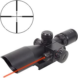 YUKFF13060 Firefield Close Combat 1-4X 24mm Riflescope Uninterrupted Power Supply,