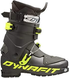 TLT Speedfit Boot