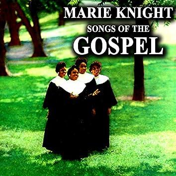 Songs Of The Gospel