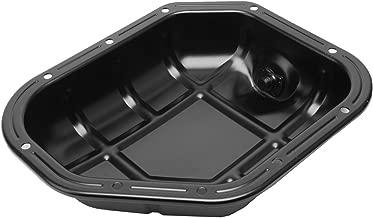 Timing Belt Water Pump Kit fit for 1999 2000 2001 2002 2003 2004 2005 Hyundai Sonata 2001-2005 Hyundai Santa Fe 2001-2006 Kia Optima 2.4L 16V DOHC G4JS