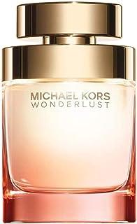 Michael Kors Wonderlust For Women 50ml - Eau de Parfum