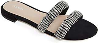 Aldo Glenavia, Women's Fashion Sandals