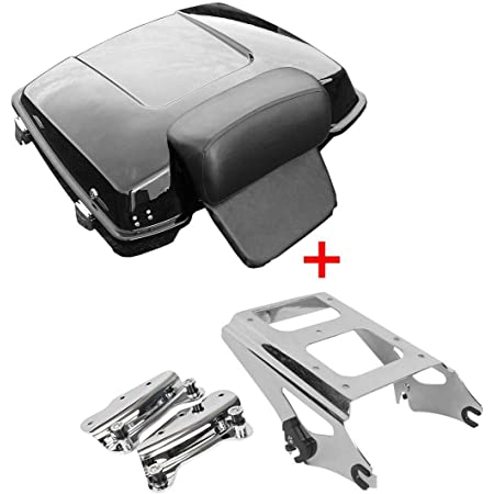 Hardware kits trunk Trunk Hardware