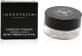 Anastasia Beverly Hills Dipbrow Pomade - 0.14 oz, Caramel Brown