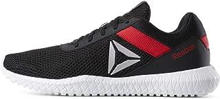 Reebok Flexagon Energy, Men's Fitness & Cross Training Shoes, Black, 9.5 UK (44 EU)