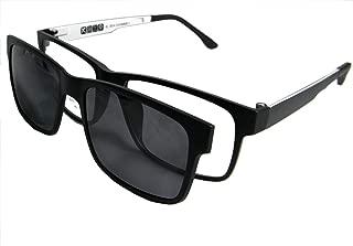 Best ultem glasses magnetic Reviews