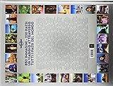 Zoom IMG-1 il libro dei viaggi alla