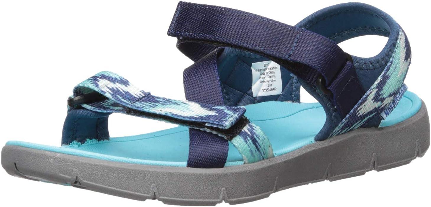 Popular brand Northside Directly managed store Women's Kenya Sandal