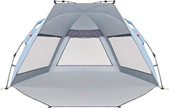 Best big 5 beach tent Reviews